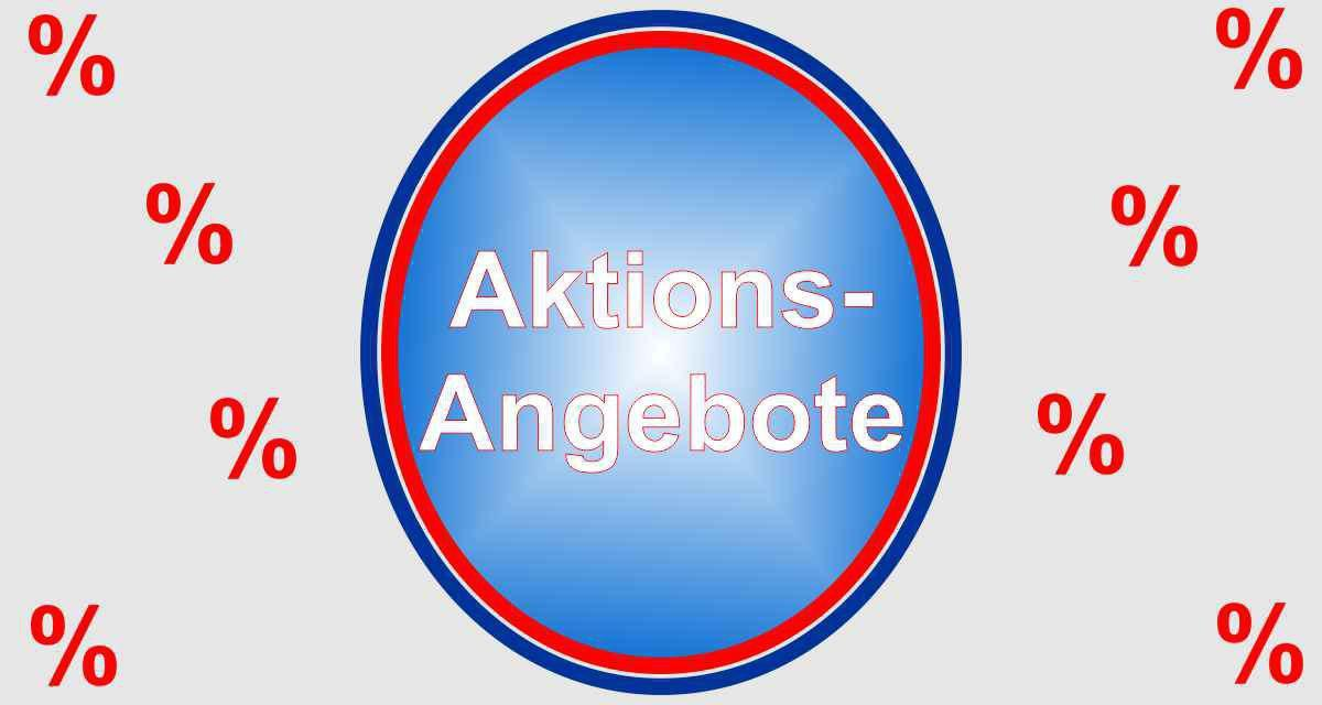 Button_Aktions-Angebote