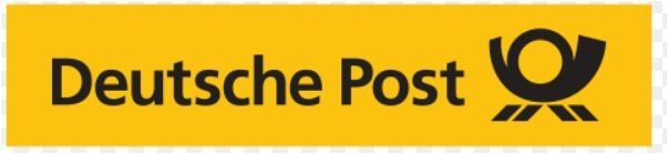 Logo._Deutsche_Post_2